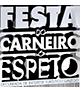 Portugués I Festa do Carneiro ao Espeto